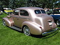 1937 Buick Coupe (2672261009).jpg