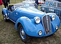 1938 Hotchkiss 864 Roadster Montlhéry 2.jpg