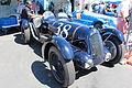 1938 Talbot Lago Type 26-SS (21938123932).jpg