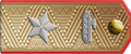 1943btv-p02r.png