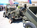 1945 Willys jeep with trailer 4.JPG