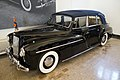 1950 Austin 135 Sheerline Princess (26810272488).jpg