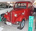 1953 Datsun 6147 DoubleCab.jpg