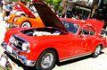 1953 Nash Healey coupe.JPG