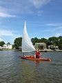 1953 wooden Sunfish sailboat.jpg