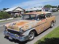1955 Chevrolet Nomad (6514850655).jpg