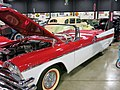 1957 Dodge Royal - 15916842175.jpg