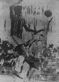 1957 Selección Paranaense 1-Rosario Central 1-7.png