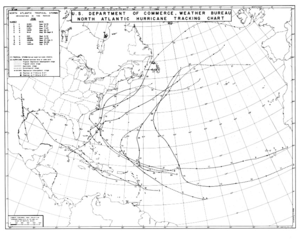1958 Atlantic hurricane season map.png