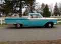 1959, Ford Ranchero.png