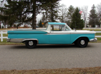1959, Ford Ranchero.png