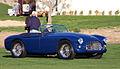 1959 AC Ace Bristol Roadster - blue - fvr.jpg