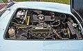 1959 Turner 950 Sports - Flickr - exfordy (3).jpg