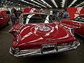 1960 Chrysler 300 F coupe (15462941478).jpg