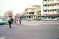 1961 street Kuwait 5387109568.jpg