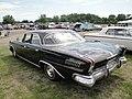 1962 Chrysler New Yorker (7457931184).jpg