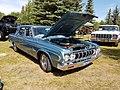 1964 Plymouth Belvedere - Flickr - dave 7.jpg