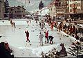 1965 Grindelwald 04.jpg