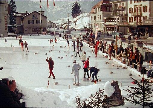 1965 Grindelwald 04