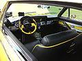 1966 AMC Marlin (4783562577).jpg