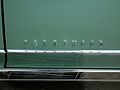 1966 Cadillac Fleetwood Brougham sedan (6713252015).jpg