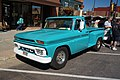 1966 GMC Pick-Up (28974015773).jpg