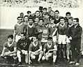 1966 USF Dons Men's Championship Soccer Team.jpg