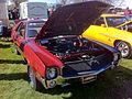 1968 AMC AMX Hershey 2012.jpg