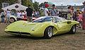 1969 Alfa Romeo Tipo 33.2 - Flickr - exfordy.jpg