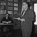 1969 visite Bernard Pons au CNRA-51-cliche Jean Weber.jpg