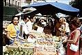 1971-3 Portugal Market (50877770773).jpg