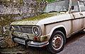 1971 Renault 6 (Fase 1) (6478376663).jpg