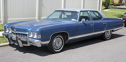 chevrolet caprice wikiwand chevrolet caprice wikiwand