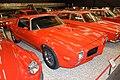 1973 Pontiac Trans Am Firebird (35139249811).jpg