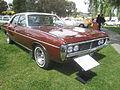1974 Chrysler by Chrysler CJ Sedan.jpg