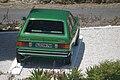 1974 VOLKSWAGEN SCIROCCO 04.jpg