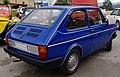 1976 Seat 133 Especial (5065359863).jpg