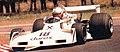 1977 Argentine Grand Prix Binder.jpg