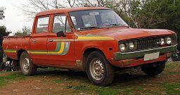 256px-1978_Datsun_1500_Crew_Cab.jpg