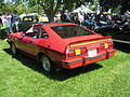1978 Ford Mustang Cobra (2675427155).jpg