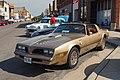 1978 Pontiac Trans Am Gold Edition (27709469481).jpg