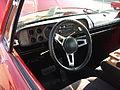 1979 Dodge Lil Red Express (4932052363).jpg