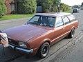 1979 Ford Cortina 2.0L (33947059230).jpg