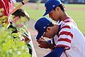 197A2027 Alfredo Escalera Baseball Prospect 08.JPG