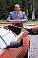 1980s Nuccio Bertone, Countach and Miura.jpg
