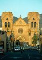 1982-06-04 Santa Fe NM026ps.jpg