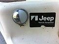 1983 Jeep J-10 132 wb 360-auto WV-l2.jpg