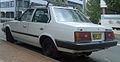 1983 Toyota Corona (ST141) CS sedan (2008-11-01).jpg