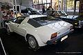 1984 Lamborghini Jalpa 3.5 (7018228383).jpg