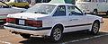 1984 Toyota Soarer 2.0GT rear.jpg